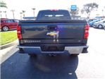 2018 Silverado 1500 Crew Cab Pickup #N8211 - photo 5