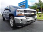 2018 Silverado 1500 Crew Cab, Pickup #N8220 - photo 23