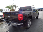 2018 Silverado 1500 Crew Cab 4x4, Pickup #N8222 - photo 2