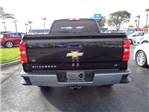 2018 Silverado 1500 Crew Cab 4x4, Pickup #N8222 - photo 5