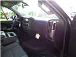 2018 Silverado 1500 Crew Cab 4x4, Pickup #N8222 - photo 8