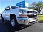 2018 Silverado 1500 Extended Cab Pickup #N8239 - photo 29