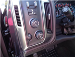 2018 Silverado 1500 Crew Cab 4x4, Pickup #N8247 - photo 20
