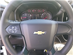 2018 Silverado 1500 Double Cab 4x4, Pickup #N8299 - photo 20