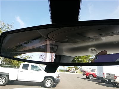 2018 Silverado 1500 Regular Cab, Pickup #N8303 - photo 23