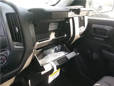 2018 Silverado 1500 Regular Cab, Pickup #N8303 - photo 26