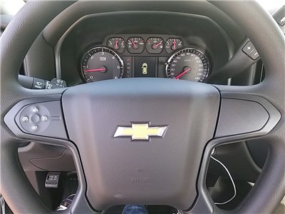 2018 Silverado 1500 Regular Cab, Pickup #N8303 - photo 27