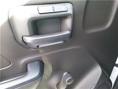 2018 Silverado 1500 Regular Cab, Pickup #N8303 - photo 31