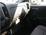 2018 Silverado 1500 Regular Cab, Pickup #N8303 - photo 25