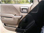 2018 Silverado 1500 Regular Cab, Pickup #N8303 - photo 29