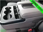 2018 Silverado 1500 Double Cab 4x4, Pickup #N8318 - photo 26