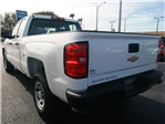 2018 Silverado 1500 Double Cab, Pickup #N8350 - photo 2