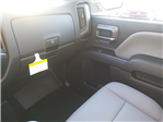 2018 Silverado 1500 Extended Cab Pickup #N8355 - photo 37