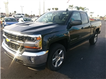 2018 Silverado 1500 Double Cab 4x4, Pickup #N8361 - photo 5