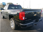 2018 Silverado 1500 Extended Cab 4x4 Pickup #N8362 - photo 2