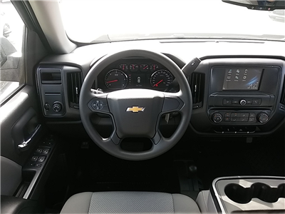 2018 Silverado 1500 Double Cab 4x4,  Pickup #N8375 - photo 65