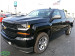 2018 Silverado 1500 Double Cab 4x4,  Pickup #N8375 - photo 7
