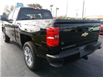 2018 Silverado 1500 Double Cab 4x4,  Pickup #N8375 - photo 12