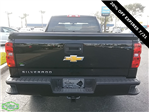 2018 Silverado 1500 Double Cab 4x4,  Pickup #N8375 - photo 8