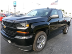 2018 Silverado 1500 Double Cab 4x4, Pickup #N8375 - photo 5