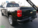 2018 Silverado 1500 Double Cab 4x4, Pickup #N8375 - photo 6