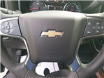2018 Silverado 1500 Crew Cab, Pickup #N8470 - photo 18