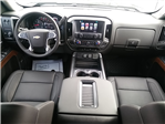 2018 Silverado 1500 Crew Cab, Pickup #N8470 - photo 36