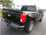 2018 Silverado 1500 Crew Cab, Pickup #N8470 - photo 2