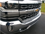 2018 Silverado 1500 Crew Cab, Pickup #N8470 - photo 8