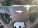 2018 Silverado 2500 Regular Cab 4x4, Service Body #N8486 - photo 24