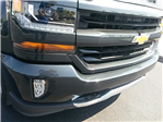 2018 Silverado 1500 Crew Cab 4x4, Pickup #N8495 - photo 9
