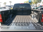 2018 Silverado 1500 Crew Cab 4x4, Pickup #N8495 - photo 14