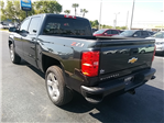 2018 Silverado 1500 Crew Cab 4x4, Pickup #N8495 - photo 6