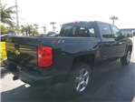 2018 Silverado 1500 Crew Cab 4x4, Pickup #N8495 - photo 2