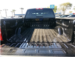 2018 Silverado 2500 Crew Cab 4x4, Pickup #N8499 - photo 14