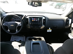 2018 Silverado 2500 Crew Cab 4x4, Pickup #N8499 - photo 32