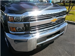 2018 Silverado 2500 Crew Cab 4x4, Pickup #N8515 - photo 9
