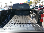 2018 Silverado 2500 Crew Cab 4x4, Pickup #N8515 - photo 15