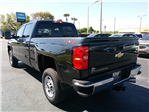 2018 Silverado 2500 Crew Cab 4x4, Pickup #N8515 - photo 6