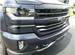 2018 Silverado 1500 Crew Cab 4x4,  Pickup #N8550 - photo 10