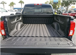2018 Silverado 1500 Crew Cab 4x4,  Pickup #N8550 - photo 15