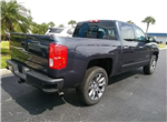 2018 Silverado 1500 Crew Cab 4x4,  Pickup #N8550 - photo 2
