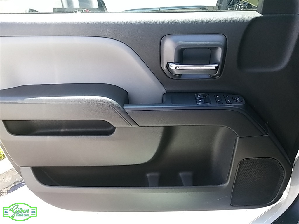 2018 Silverado 1500 Regular Cab 4x4,  Pickup #N8615 - photo 28
