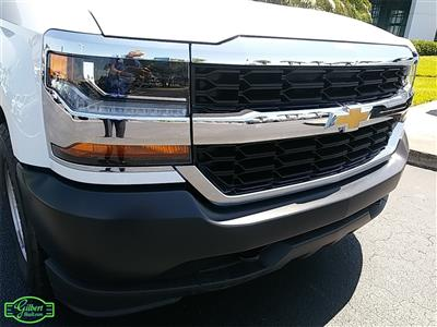 2018 Silverado 1500 Regular Cab 4x4,  Pickup #N8615 - photo 14