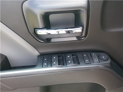 2018 Silverado 1500 Crew Cab 4x2,  Pickup #N8639 - photo 28
