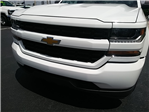 2018 Silverado 1500 Crew Cab 4x2,  Pickup #N8639 - photo 9