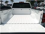 2018 Silverado 1500 Crew Cab 4x2,  Pickup #N8639 - photo 13