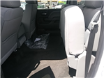 2018 Silverado 1500 Crew Cab 4x2,  Pickup #N8639 - photo 29