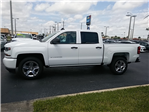 2018 Silverado 1500 Crew Cab 4x2,  Pickup #N8639 - photo 5