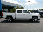 2018 Silverado 1500 Crew Cab 4x2,  Pickup #N8639 - photo 8